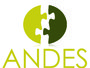 Andes Work Cía. Ltda.