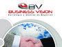 Contabilidad Valdivia Ximena Obando S / Business Vision Chile