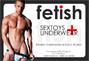Fetish  Tienda Especializada para adultos