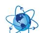 Involto Chile - Diseño Web y SEO Avanzado