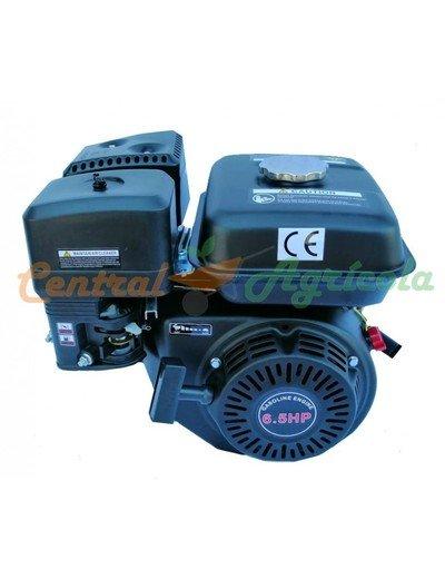 Motor Estacionario Bencinero 6.5 HP