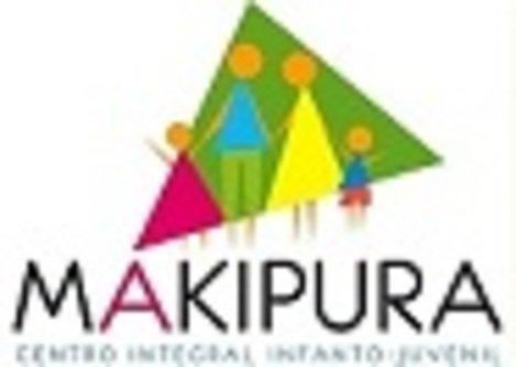 Centro Multidisciplinario, compuesto por picólogos, fonoaudiólogos y terapeutas ocupacionales