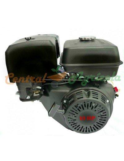 Motor Estacionario Bencinero 13 HP