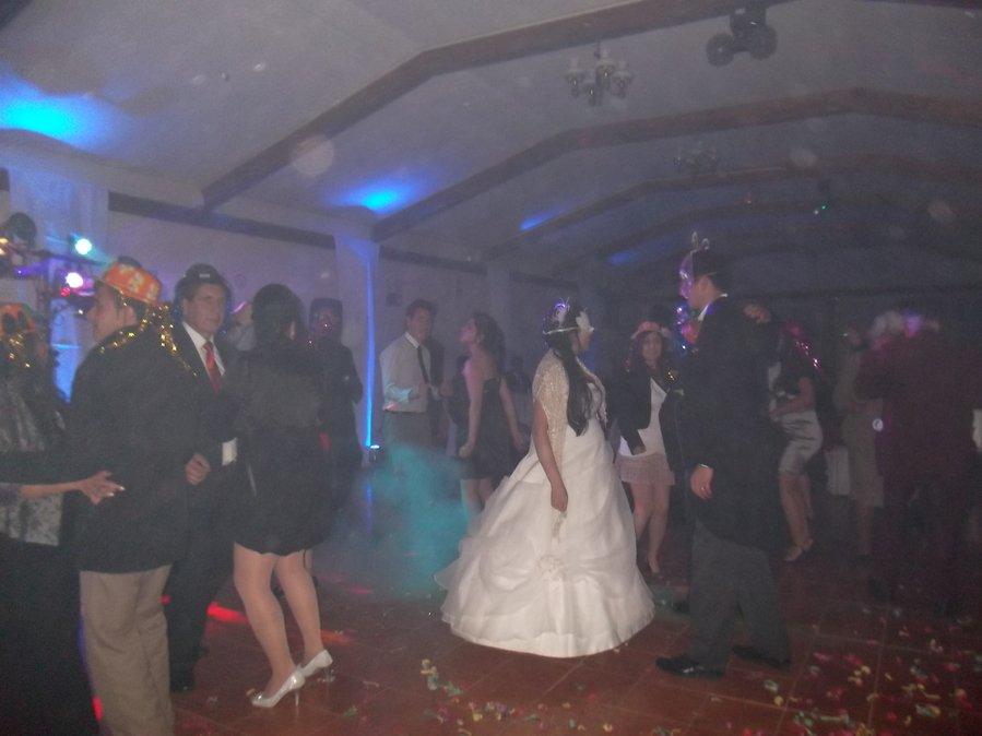 Dj, Sonido e Iluminacion para Fiestas y Eventos (Matrimonios, Bautizos,Etc)Concon Quilpue Villa alem