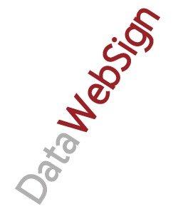 DataWebSign